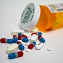 prescription drugs addiction