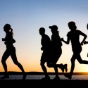 Exercise Programs in Treatment Centers