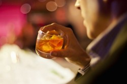 Alcohol Withdrawal Treatment Program