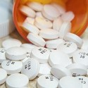 prescription drug abuse and addiction