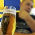Alcoholism Teenagers