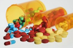 prescription drugs monitoring programs