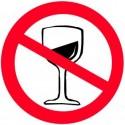 ban booze marketing