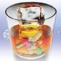 Alcohol or Drug addiction