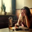 Alcohol Addiction Treatment Centers