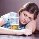 alcoholic treatment