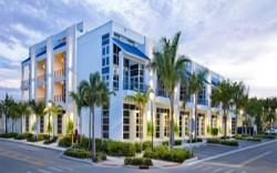 Florida Treatment Centers