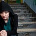 crack addiction treatment