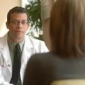 Private Drug Treatment Program