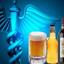 Alcohol Abuse Detection in Surgical Patients