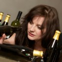 Alcohol Treatment Program