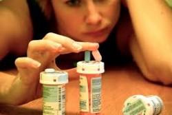 dangers of prescription drugs