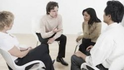addiction treatment centers