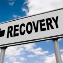 recovery from alcohol abuse is possible