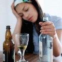 Alcoholism and depression can be treated together