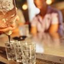 Alcoholism Genetics