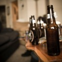 binge-drinking problem