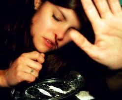 cocaine abuse