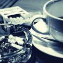 nicotine addiction effects