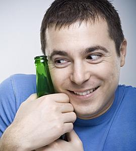 addiction to alcohol treatment