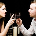 get help for drinking addiction