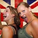 Brink Brits