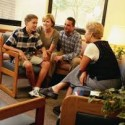 intervening to help a loved one