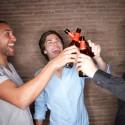 Drinking Habits Problems