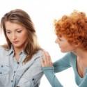 Alcohol Addiction Treatment Program