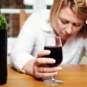 Alcohol Dependency Treatment Program