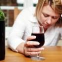 Alcohol Dependency Treatment Program