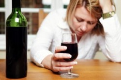 Alcohol Dependency Treatment Programs
