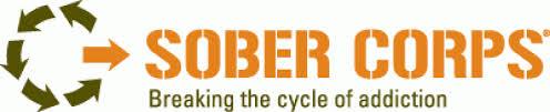 Sober Corps program