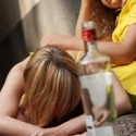teen binge drinking programs
