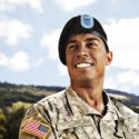 military addiction treatment