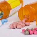 Prescription drug treatment