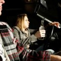teen binge drinking consequences
