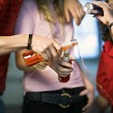 Adolescents and Alcohol Problem