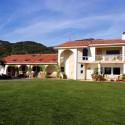 California Treatment Centers
