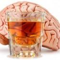Alcoholism problems