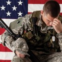 veterans substance abuse